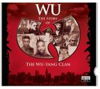 Wu:Story Of The Wu Tang