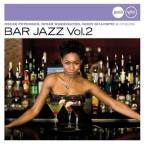 Bar Jazz, Vol. 2