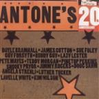 Antone's 20th Anniversary