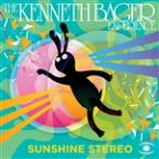 Sunshine Stereo - Single
