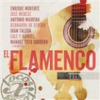 Locos X El Flamenco (Remastered)