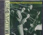 Best of Gerry Mulligan Quartet with Chet Baker