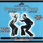 3 - Ginger & Fred Vol. 1
