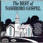 Best Of Nashboro Gospel