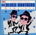 Very Best of Blues Brothers