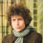 Blonde on Blonde