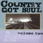 V2 Country Got Soul