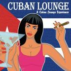 Cuban Lounge: A Cuban Lounge Experience