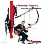 Jimmy Raney Featuring Bob Brookmeyer