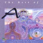 Best of Aeoliah