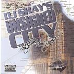 Unsigned City