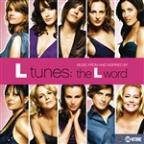 L Tunes: Music from and Inspired by The L Word