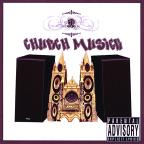 Church Musick