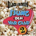Sjung Och Var Glad 2