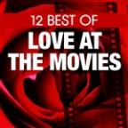 12 Best of Love at the Movies