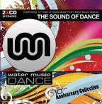 Sound of Dance: 10th Anniversary Collection