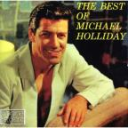 Best Of Michael Holiday