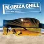 Mastercuts Ibiza Chill (Deluxe Version)