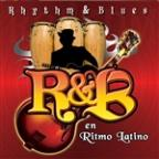 Rhythm & Blues En Ritmo Latino
