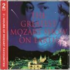 World's Greatest Mozart Album