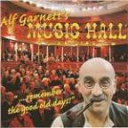 Alf Garnett Music Hall