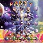 Party: Outlaw Trance