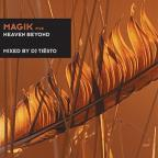 Magik, Vol. 5: Heaven Beyond