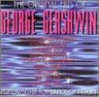 Original Hits Of George Gershwin:50t