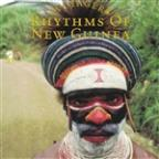 Voyager Series: Rhythms of New Guinea