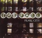 Pearl City 1996