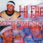 Vol. 6 - We Blow Endo