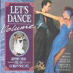 Let's Dance, Vol. 1