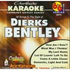 Karaoke: Dierks Bentley