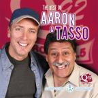 Best of Aaron & Tasso