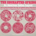 Enchanted Spring: An American Indian Legend