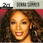 V2 Best Of Donna Summer