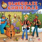 Bluegrass Christmas