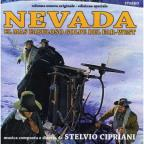 Nevada (El Mas Fabuloso Golpe del Far-West)