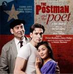 Postman and the Poet