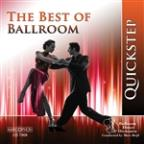 Best Of Ballroom Quickstep