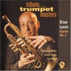 Tribute to the Trumpet Masters