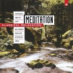 Meditation - Classical Relaxation Vol 5
