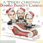 Tenors Christmas