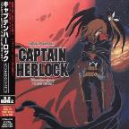 Captain Herlock: The Endless Odyssey