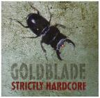 Strictly Hardcore