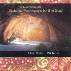 Light Within III: Guided Pathways to the Soul