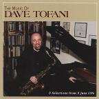 Music Of Dave Tofani