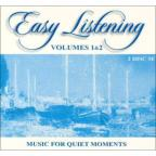 Easy Listening Volumes 1 & 2