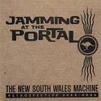 Jamming At The Portal: Retrospective 2000-2006