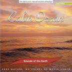 Sounds of the Earth: Calm Ocean